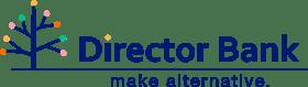 directorbank
