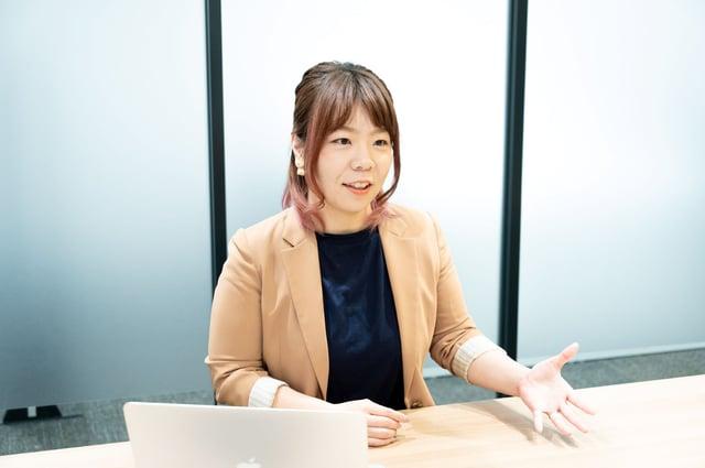_DSC0044_director_fukuta