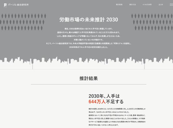 screencapture-rc-persol-group-co-jp-roudou