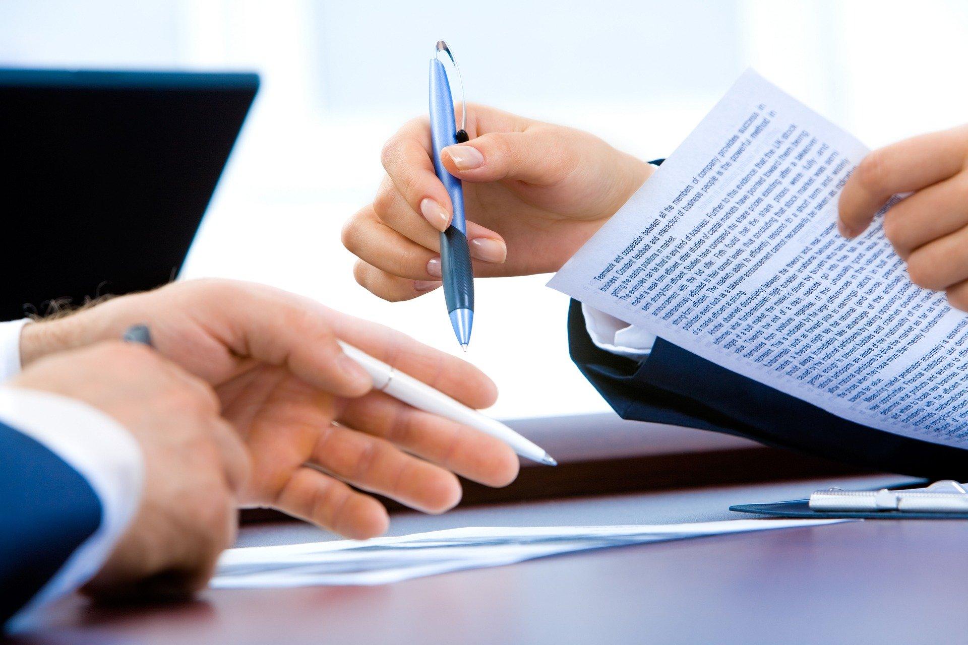 採用ページのブランディング、社員インタビューで気をつけるポイント-お悩み相談Q&A